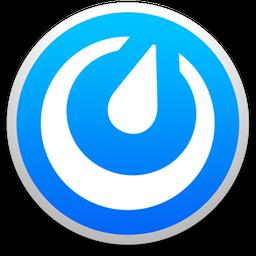 Mattermost Icon
